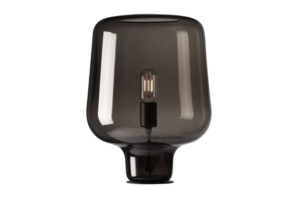 https://res.cloudinary.com/clippings/image/upload/t_big/dpr_auto,f_auto,w_auto/v1522921596/products/say-my-name-table-lamp-northern-morten-jonas-clippings-10022691.jpg
