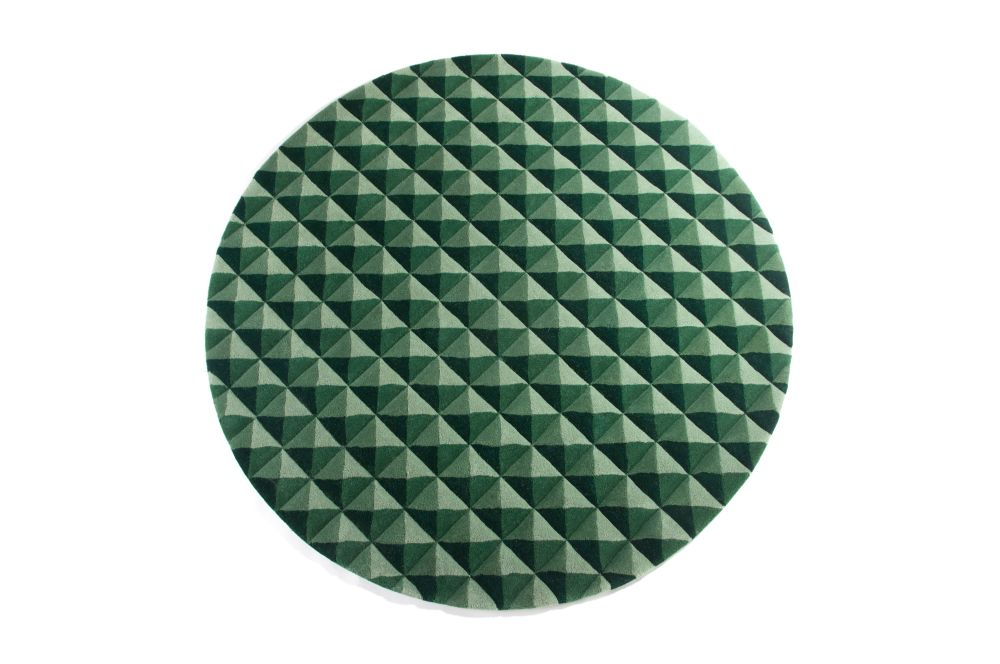 https://res.cloudinary.com/clippings/image/upload/t_big/dpr_auto,f_auto,w_auto/v1522923432/products/knurled-circular-rug-deadgood-deadgood-studio-clippings-10022811.jpg