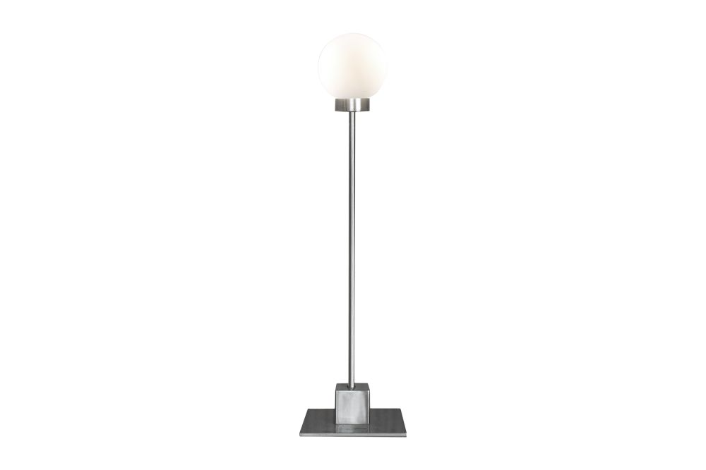 https://res.cloudinary.com/clippings/image/upload/t_big/dpr_auto,f_auto,w_auto/v1522927315/products/snowball-table-lamp-northern-trond-svendg%C3%A5rd-clippings-10023531.jpg