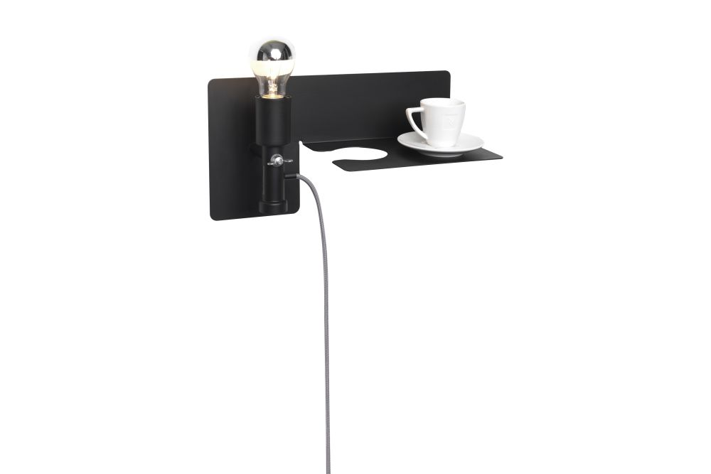 Sunday Wall Light by Northern