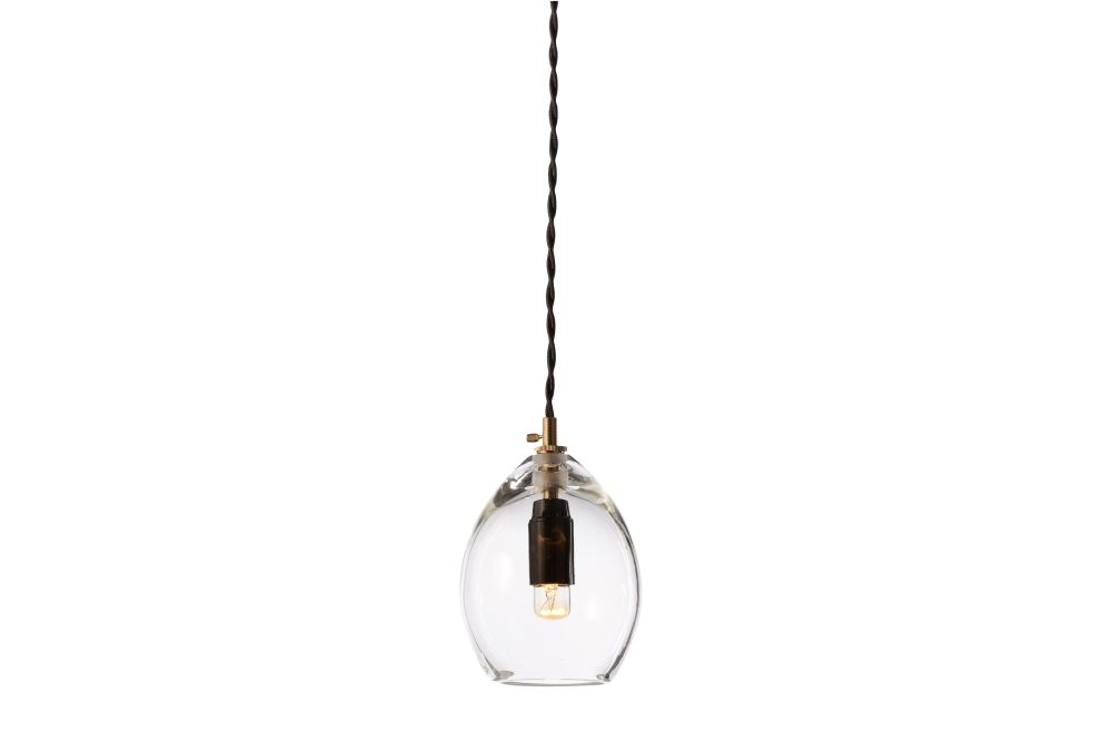 https://res.cloudinary.com/clippings/image/upload/t_big/dpr_auto,f_auto,w_auto/v1522927561/products/unika-pendant-light-northern-anne-louise-due-de-f%C3%B8nss-anders-lundqvist-clippings-10023631.jpg