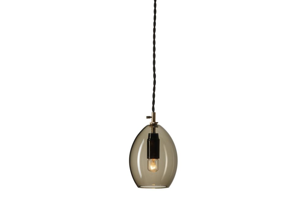 https://res.cloudinary.com/clippings/image/upload/t_big/dpr_auto,f_auto,w_auto/v1522927562/products/unika-pendant-light-northern-anne-louise-due-de-f%C3%B8nss-anders-lundqvist-clippings-10023651.jpg