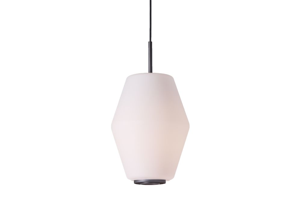 https://res.cloudinary.com/clippings/image/upload/t_big/dpr_auto,f_auto,w_auto/v1522928254/products/dahl-pendant-light-northern-birger-dahl-clippings-10023721.jpg