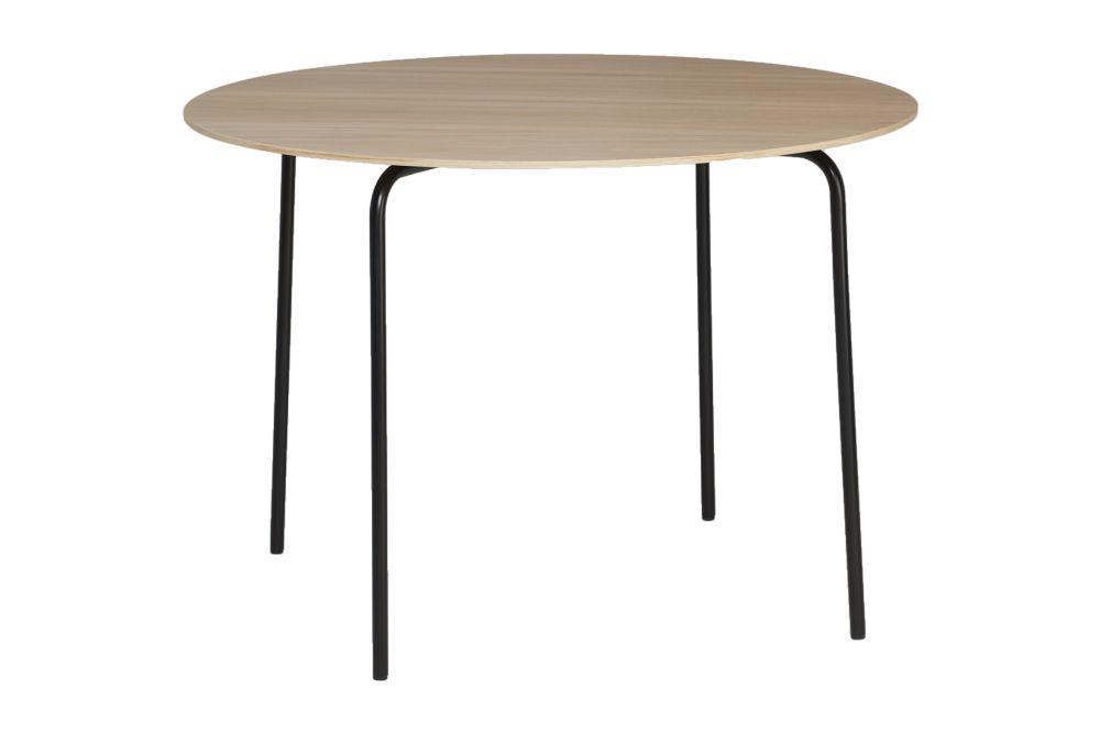 Oak Veneer, Smoked Oak,Northern,Coffee & Side Tables,coffee table,end table,furniture,outdoor table,plywood,table