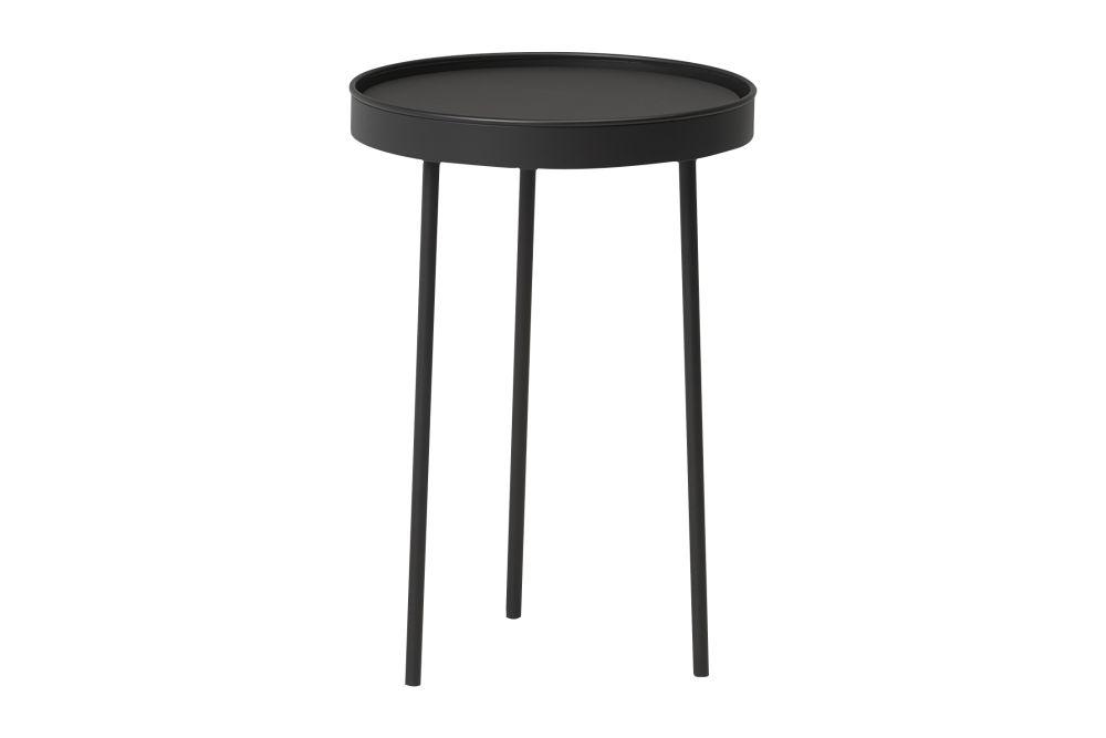 Stilk Coffee Table by Northern