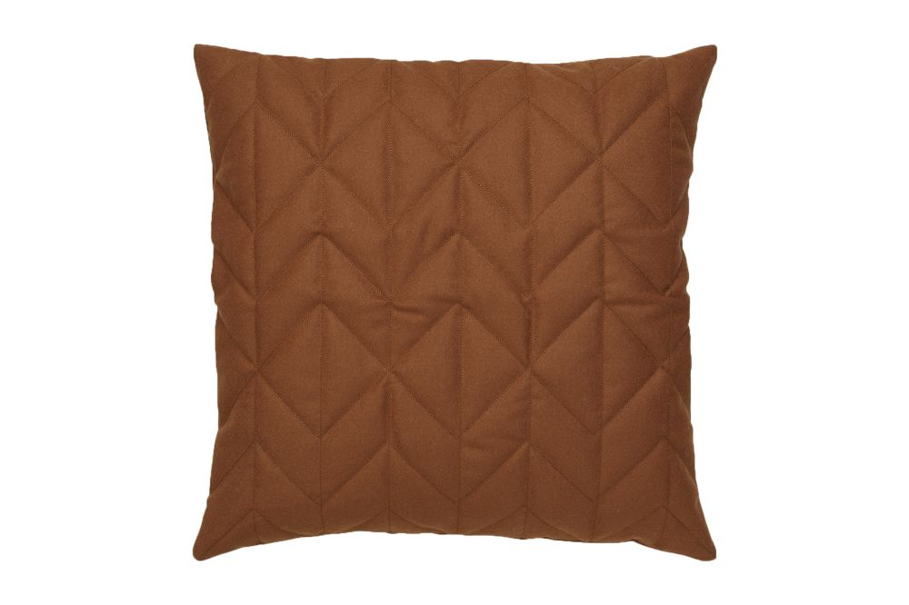 Pink,Northern,Cushions,brown,cushion,furniture,linens,orange,pillow,throw pillow