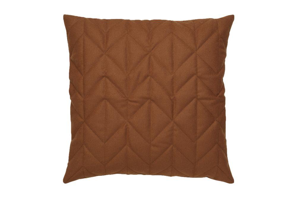 brown,cushion,furniture,linens,orange,pillow,throw pillow