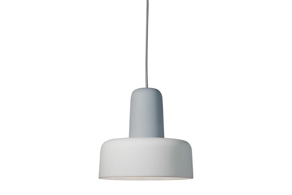 Meld Pendant Light by Northern