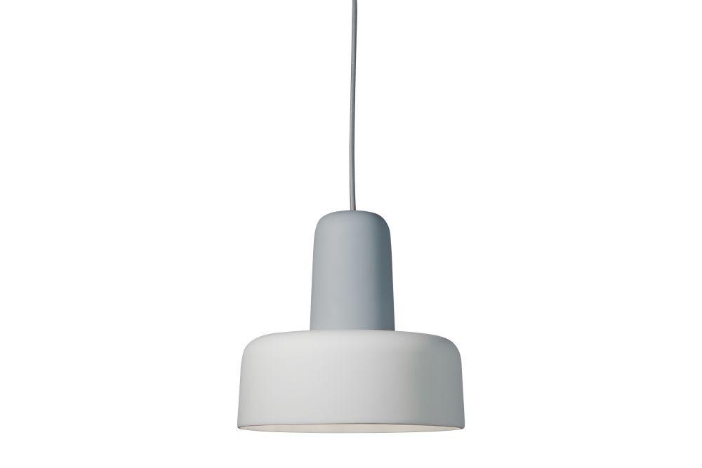 Grey / Off-white,Northern,Pendant Lights,ceiling,lamp,light,light fixture,lighting,white