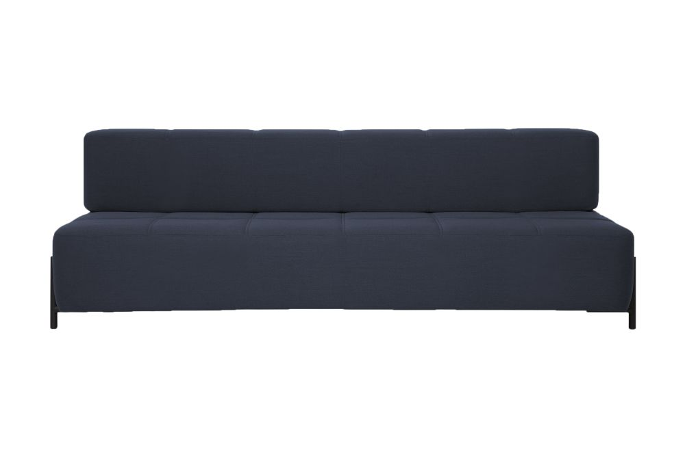 Brusvik 05,Northern,Sofas,couch,furniture,futon,sofa bed,studio couch