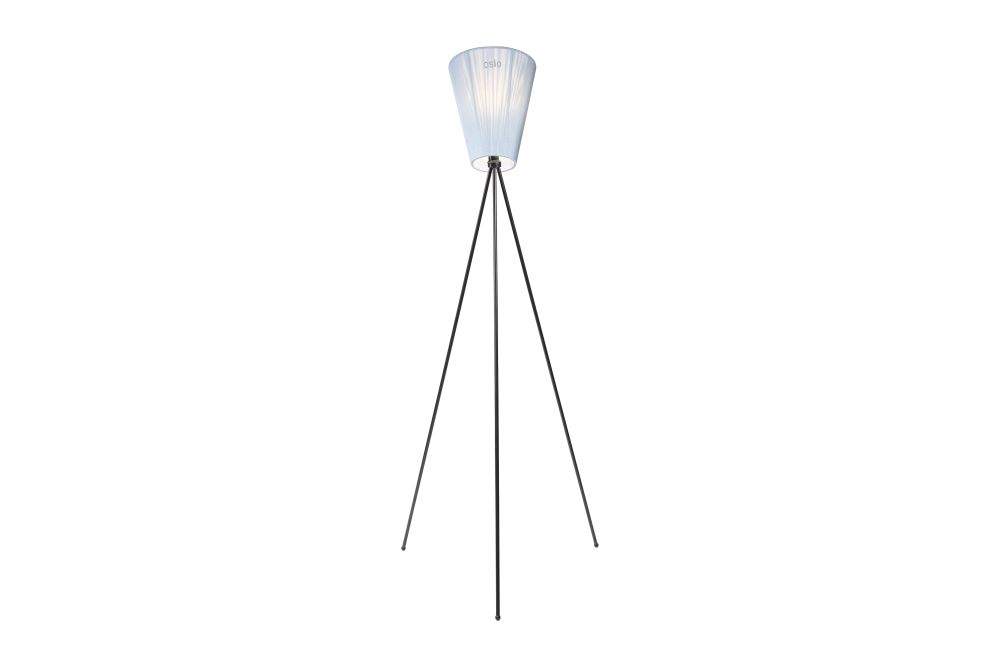 https://res.cloudinary.com/clippings/image/upload/t_big/dpr_auto,f_auto,w_auto/v1522932931/products/oslo-wood-floor-lamp-northern-ove-rogne-clippings-10024501.jpg