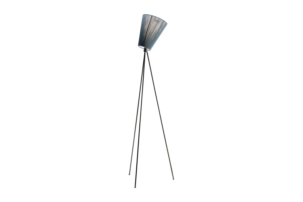 https://res.cloudinary.com/clippings/image/upload/t_big/dpr_auto,f_auto,w_auto/v1522933134/products/oslo-wood-floor-lamp-northern-ove-rogne-clippings-10024611.jpg