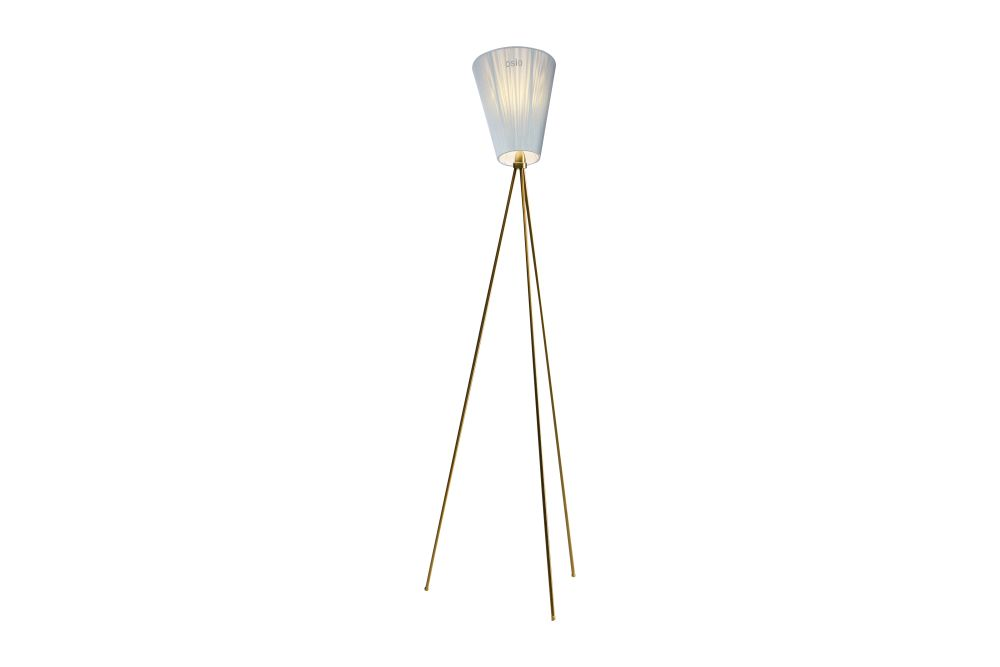 https://res.cloudinary.com/clippings/image/upload/t_big/dpr_auto,f_auto,w_auto/v1522933275/products/oslo-wood-floor-lamp-northern-ove-rogne-clippings-10024651.jpg