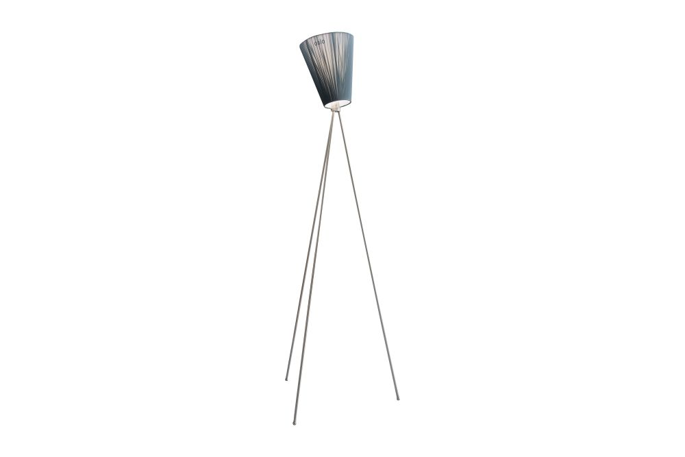 https://res.cloudinary.com/clippings/image/upload/t_big/dpr_auto,f_auto,w_auto/v1522933398/products/oslo-wood-floor-lamp-northern-ove-rogne-clippings-10024681.jpg