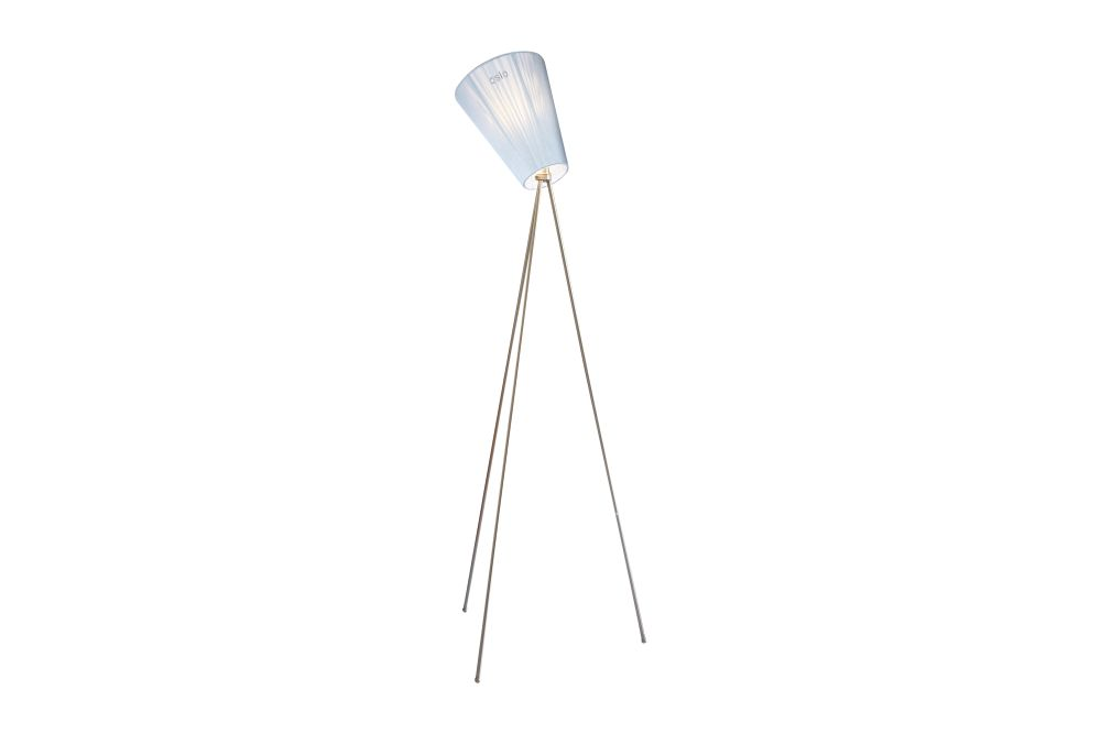 https://res.cloudinary.com/clippings/image/upload/t_big/dpr_auto,f_auto,w_auto/v1522933429/products/oslo-wood-floor-lamp-northern-ove-rogne-clippings-10024691.jpg