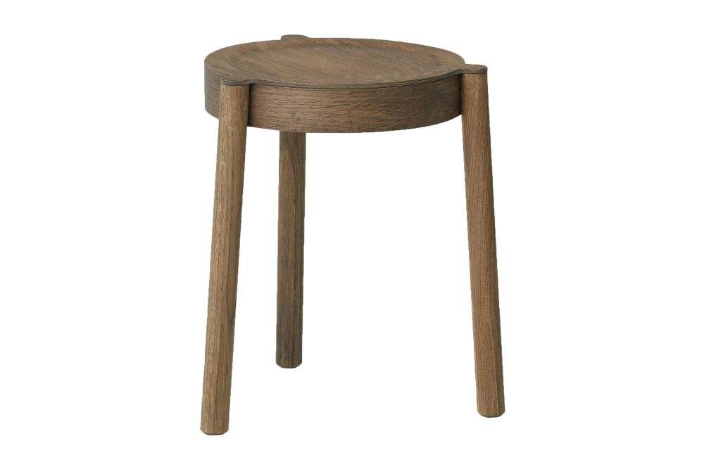 Pal Stool by Northern