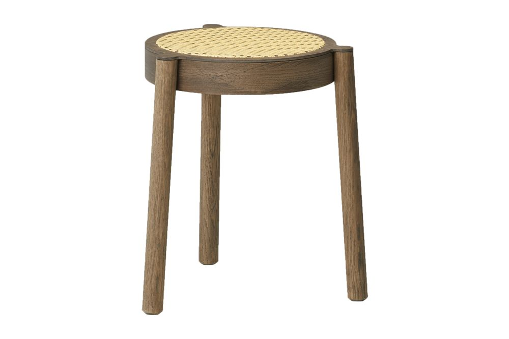 https://res.cloudinary.com/clippings/image/upload/t_big/dpr_auto,f_auto,w_auto/v1522934336/products/pal-stool-northern-sami-kallio-clippings-10024851.jpg