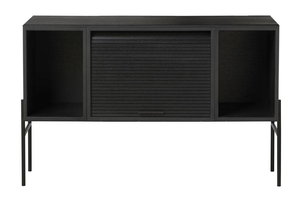 Hifive Sideboard by Northern
