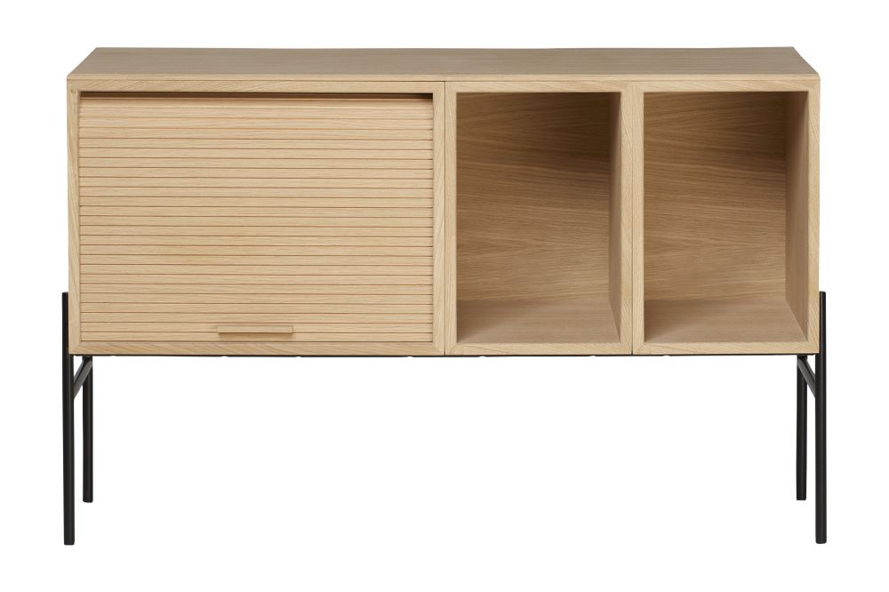 https://res.cloudinary.com/clippings/image/upload/t_big/dpr_auto,f_auto,w_auto/v1522935270/products/hifive-sideboard-northern-clippings-10025021.jpg