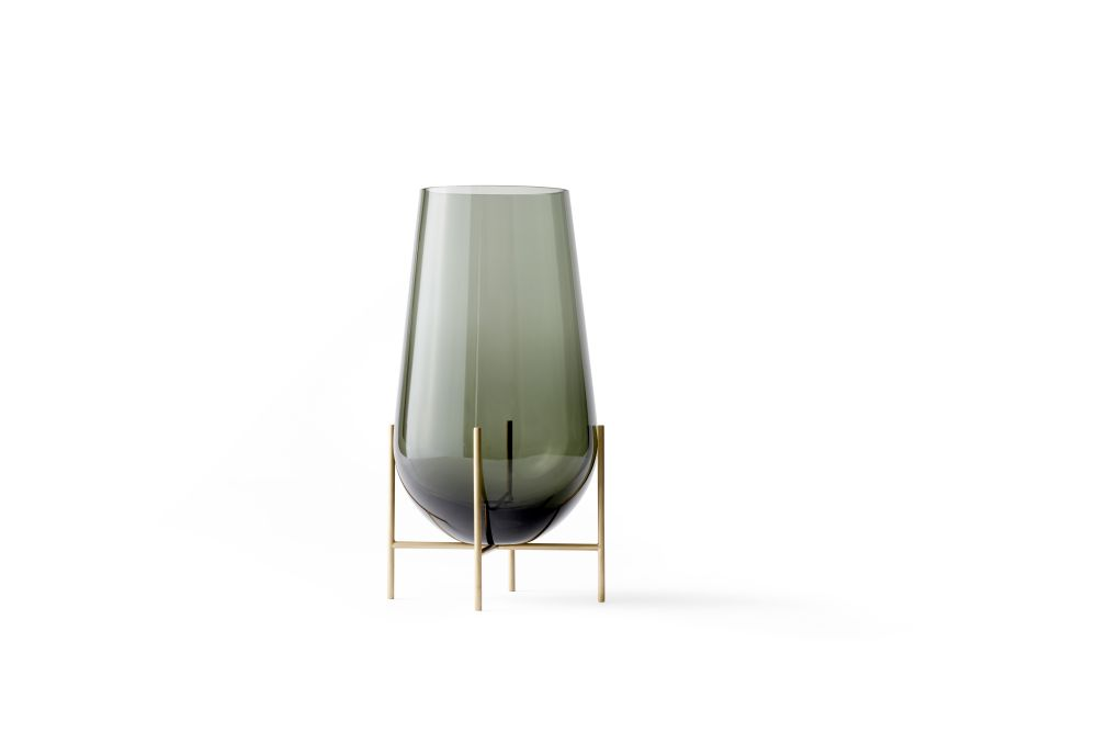 Smoke, L,MENU,Vases,table