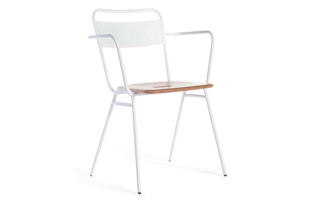 Raw Steel,Deadgood,Seating,chair,furniture,material property,product,white
