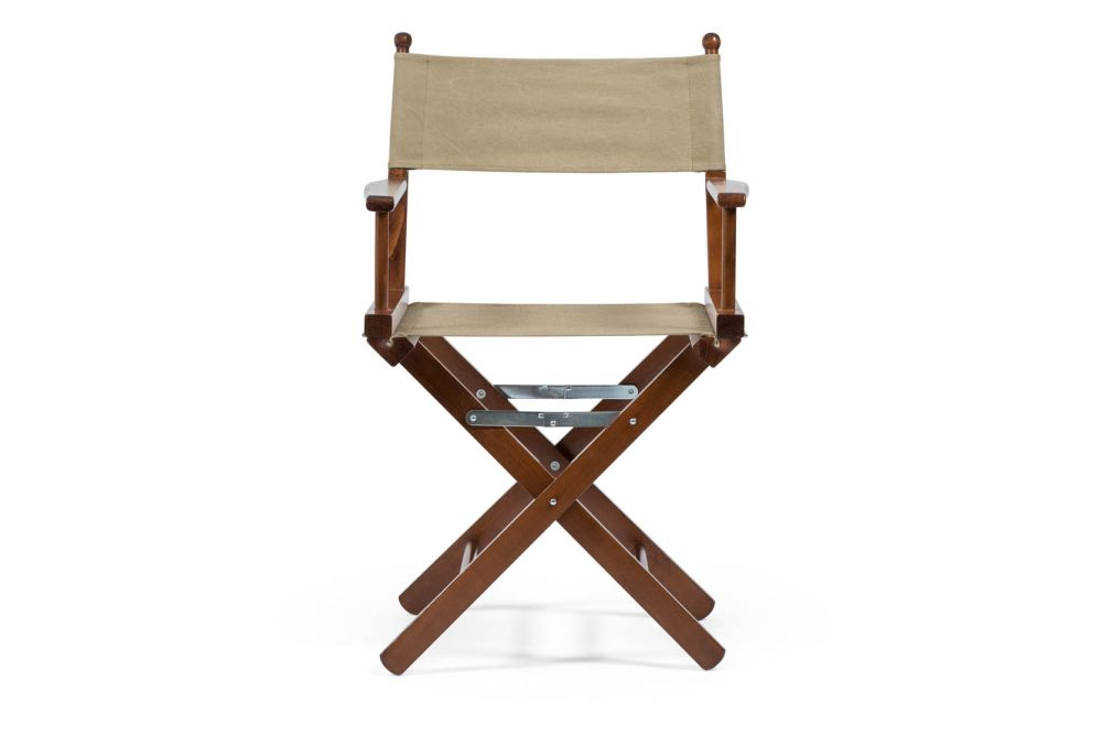 Primary Blue,Natural,Telami,Outdoor Chairs,chair,folding chair,furniture
