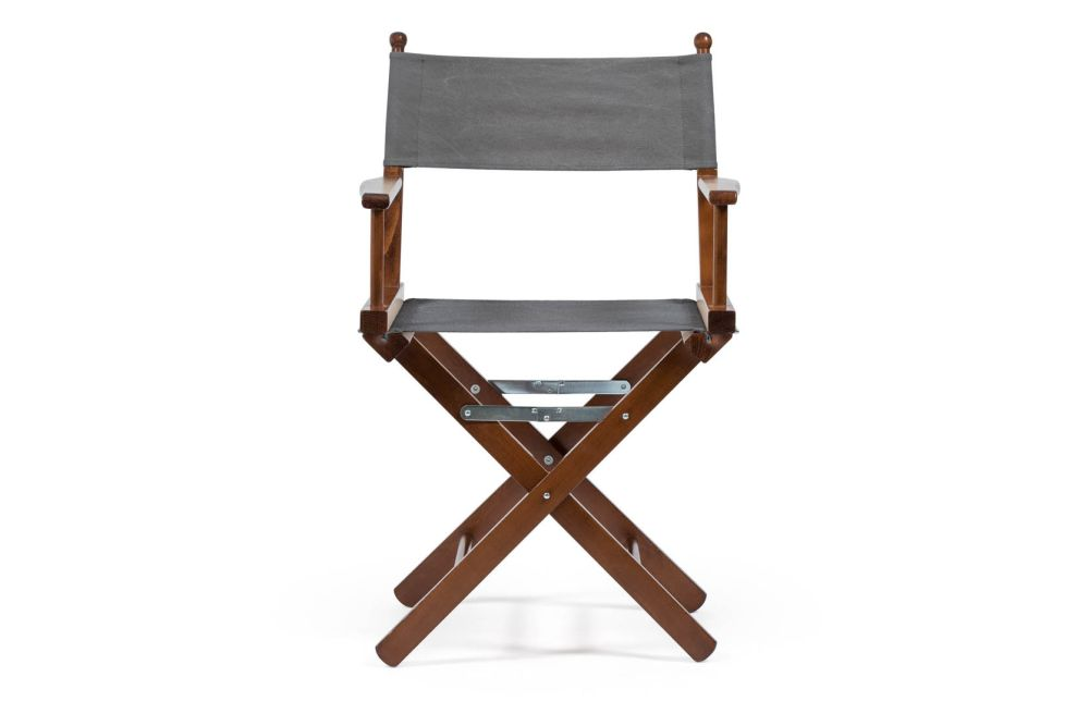 Director's Chair by Telami