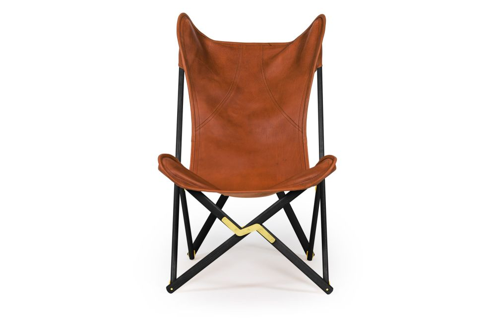 Telami,Seating,chair,folding chair,furniture,orange