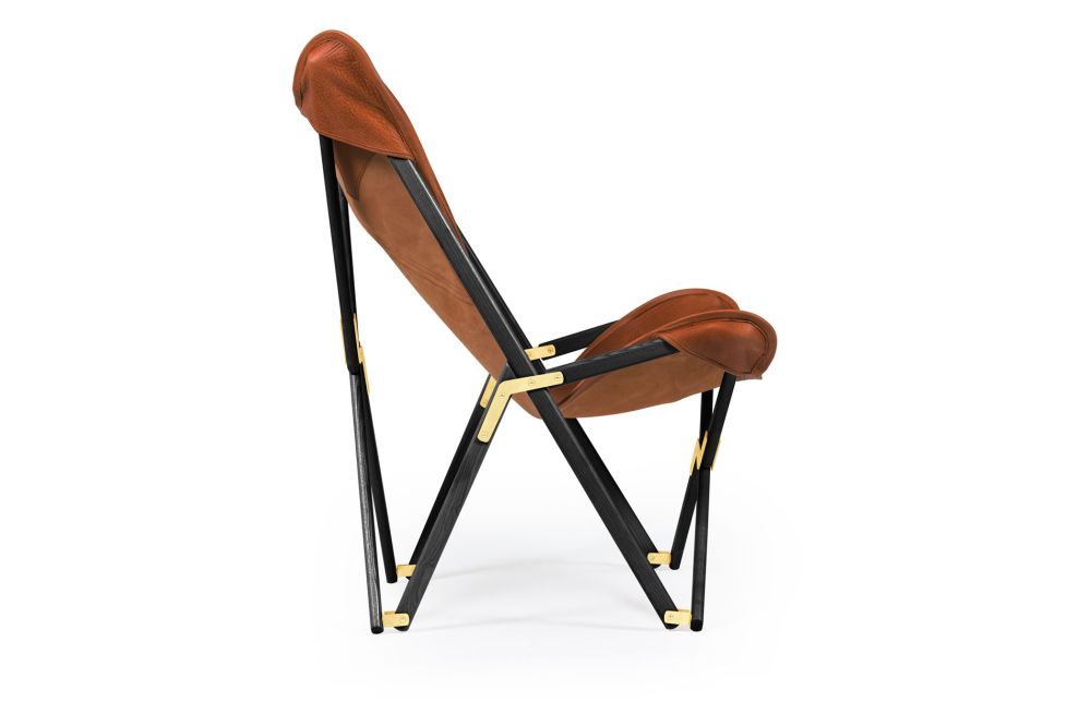 https://res.cloudinary.com/clippings/image/upload/t_big/dpr_auto,f_auto,w_auto/v1523367932/products/tripolina-leather-chair-telami-clippings-10034401.jpg