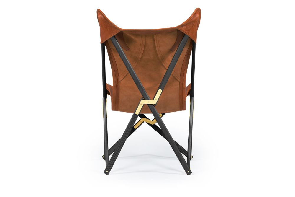 https://res.cloudinary.com/clippings/image/upload/t_big/dpr_auto,f_auto,w_auto/v1523367933/products/tripolina-leather-chair-telami-clippings-10034411.jpg