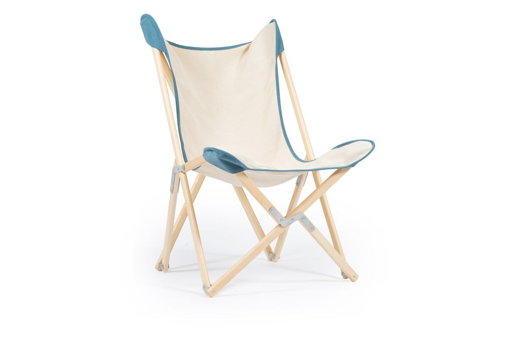 https://res.cloudinary.com/clippings/image/upload/t_big/dpr_auto,f_auto,w_auto/v1523369709/products/tripolina-double-coloured-chair-telami-clippings-10035421.jpg
