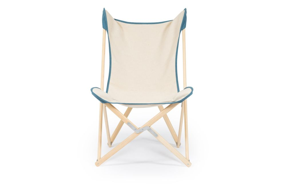 https://res.cloudinary.com/clippings/image/upload/t_big/dpr_auto,f_auto,w_auto/v1523369712/products/tripolina-double-coloured-chair-telami-clippings-10035441.jpg