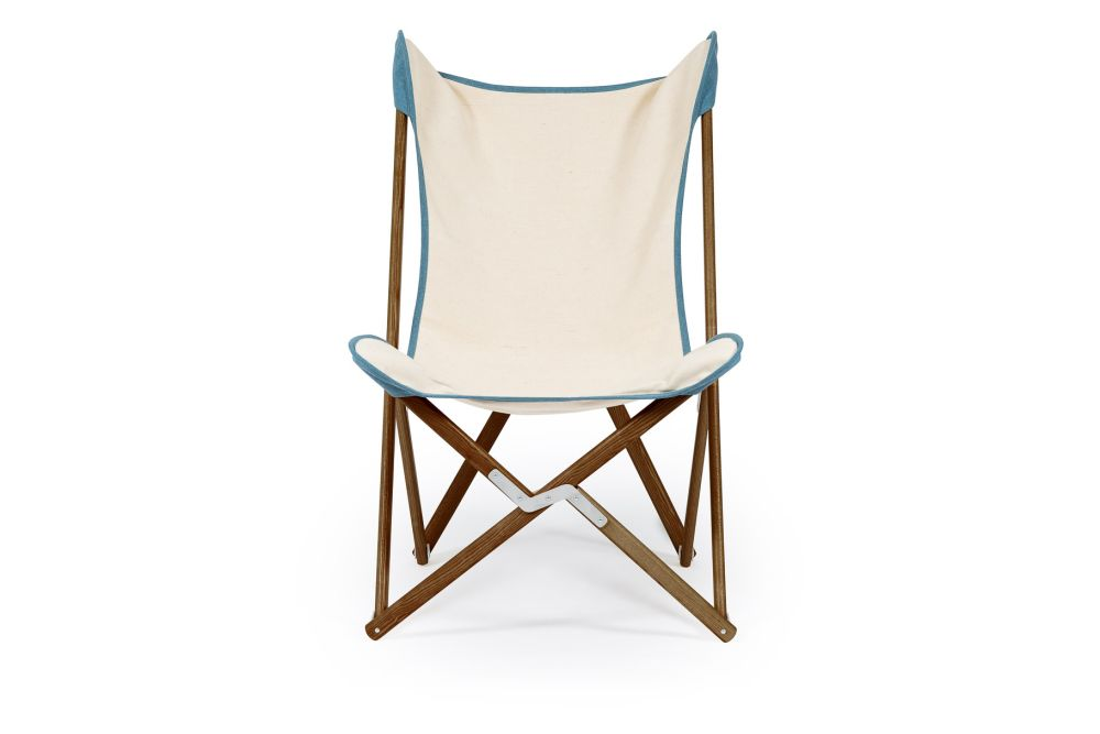 https://res.cloudinary.com/clippings/image/upload/t_big/dpr_auto,f_auto,w_auto/v1523369727/products/tripolina-double-coloured-chair-telami-clippings-10035511.jpg