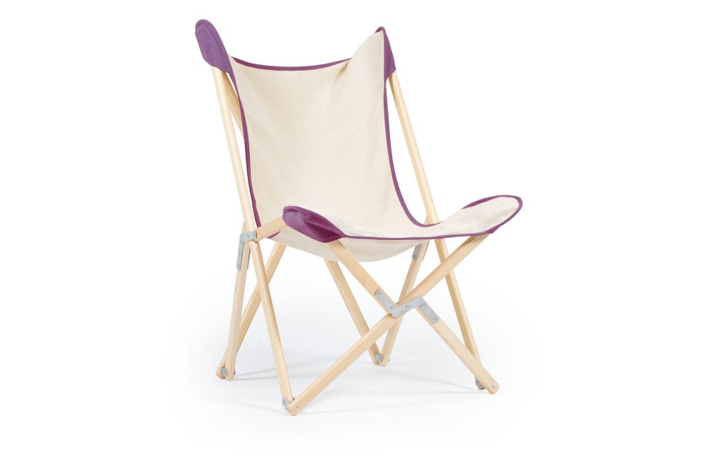https://res.cloudinary.com/clippings/image/upload/t_big/dpr_auto,f_auto,w_auto/v1523369734/products/tripolina-double-coloured-chair-telami-clippings-10035551.jpg