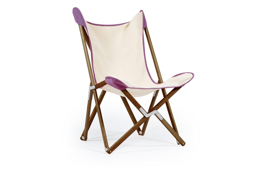 https://res.cloudinary.com/clippings/image/upload/t_big/dpr_auto,f_auto,w_auto/v1523369747/products/tripolina-double-coloured-chair-telami-clippings-10035591.jpg