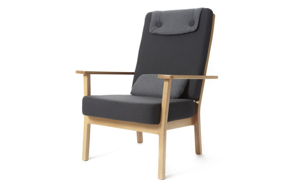 https://res.cloudinary.com/clippings/image/upload/t_big/dpr_auto,f_auto,w_auto/v1523422471/products/tyneside-lounge-chair-deadgood-david-irwin-clippings-10035881.jpg