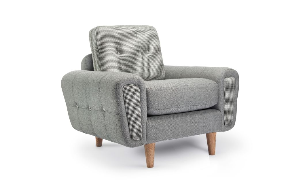 https://res.cloudinary.com/clippings/image/upload/t_big/dpr_auto,f_auto,w_auto/v1523424359/products/harvey-armchair-deadgood-deadgood-studio-clippings-10008001.jpg
