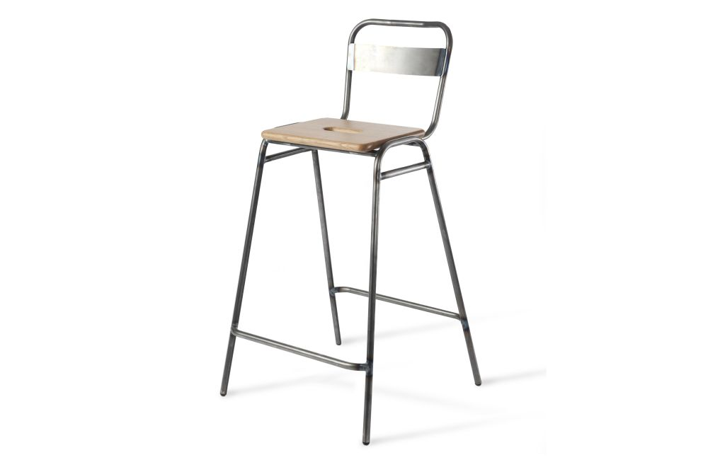 https://res.cloudinary.com/clippings/image/upload/t_big/dpr_auto,f_auto,w_auto/v1523425885/products/working-girl-cross-stool-deadgood-david-irwin-clippings-10036161.jpg