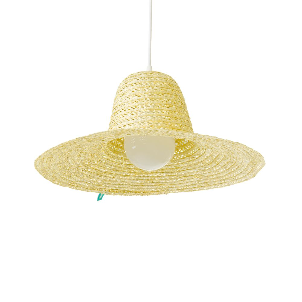 Sara Pendant  Lamp,Dam,Ceiling Lights,beige,ceiling,ceiling fixture,light fixture,lighting,yellow