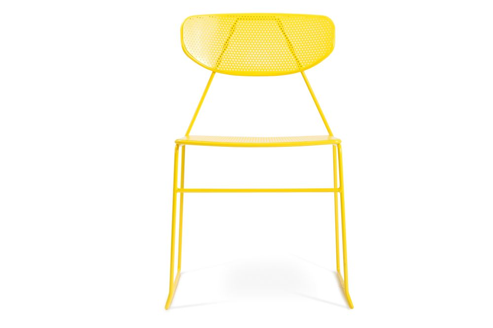 RAL 1000,Deadgood,Dining Chairs,bar stool,chair,furniture,stool,yellow