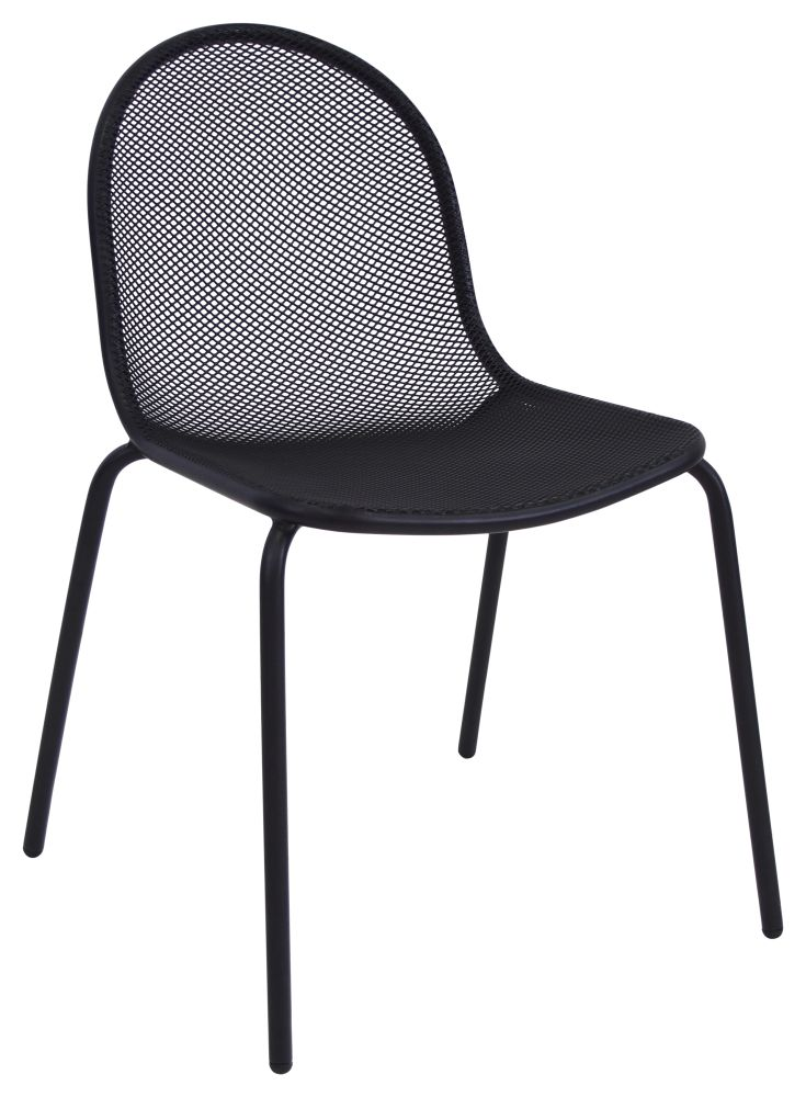 https://res.cloudinary.com/clippings/image/upload/t_big/dpr_auto,f_auto,w_auto/v1523871836/products/nova-dining-chair-set-of-4-emu-aldo-ciabatti-clippings-10057261.jpg