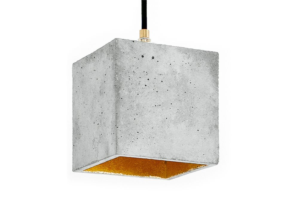 https://res.cloudinary.com/clippings/image/upload/t_big/dpr_auto,f_auto,w_auto/v1523875279/products/b1-pendant-light-gantlights-stefan-gant-clippings-10057921.jpg