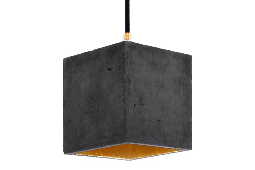 https://res.cloudinary.com/clippings/image/upload/t_big/dpr_auto,f_auto,w_auto/v1523875281/products/b1-pendant-light-gantlights-stefan-gant-clippings-10057931.jpg