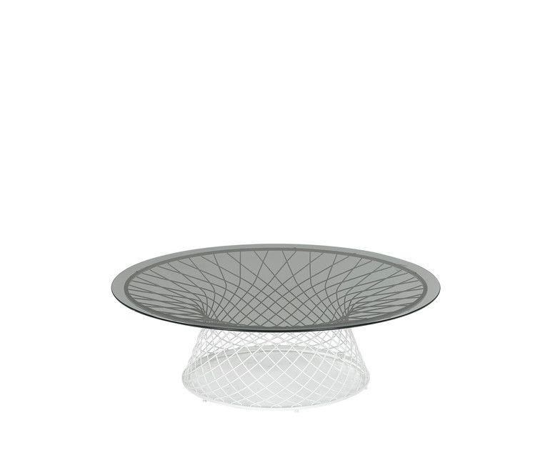 Aluminium 20, Transparent 00,EMU,Outdoor Tables,product,table