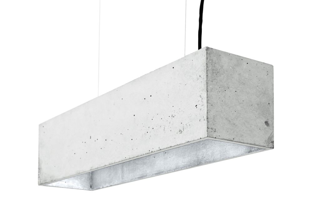 https://res.cloudinary.com/clippings/image/upload/t_big/dpr_auto,f_auto,w_auto/v1523954189/products/b4-pendant-light-gantlights-stefan-gant-clippings-10058911.jpg
