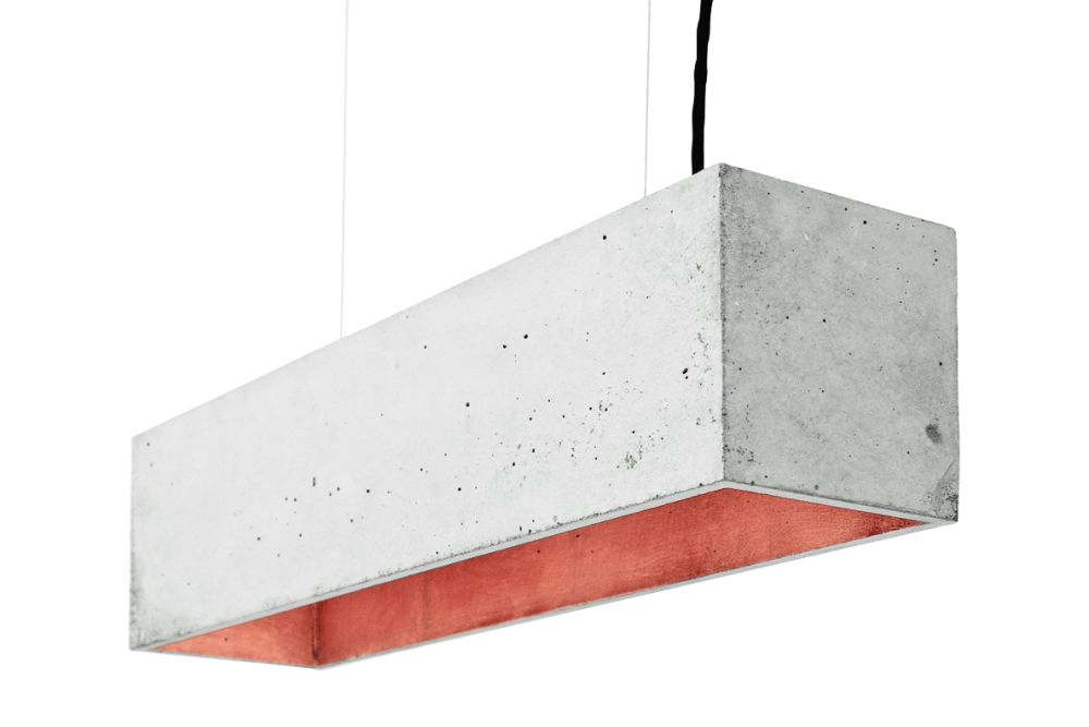 https://res.cloudinary.com/clippings/image/upload/t_big/dpr_auto,f_auto,w_auto/v1523954189/products/b4-pendant-light-gantlights-stefan-gant-clippings-10058941.jpg