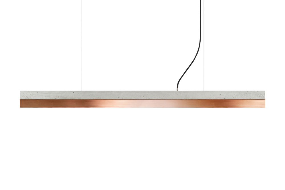 https://res.cloudinary.com/clippings/image/upload/t_big/dpr_auto,f_auto,w_auto/v1523954398/products/c-concrete-copper-pendant-light-gantlights-stefan-gant-clippings-10058991.jpg