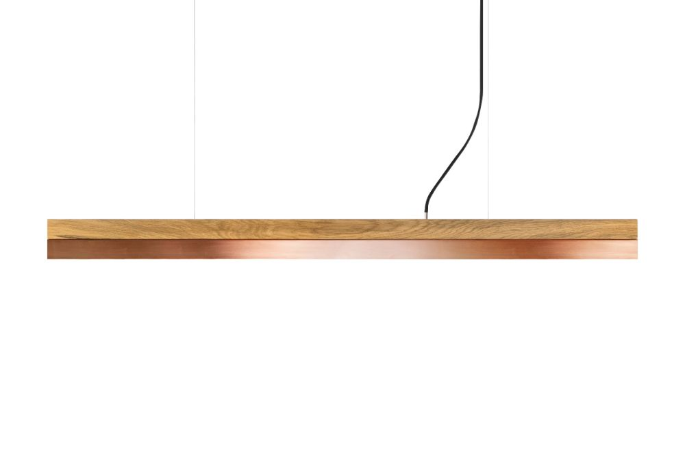 https://res.cloudinary.com/clippings/image/upload/t_big/dpr_auto,f_auto,w_auto/v1523954876/products/c-oak-wood-copper-pendant-light-gantlights-stefan-gant-clippings-10059121.jpg