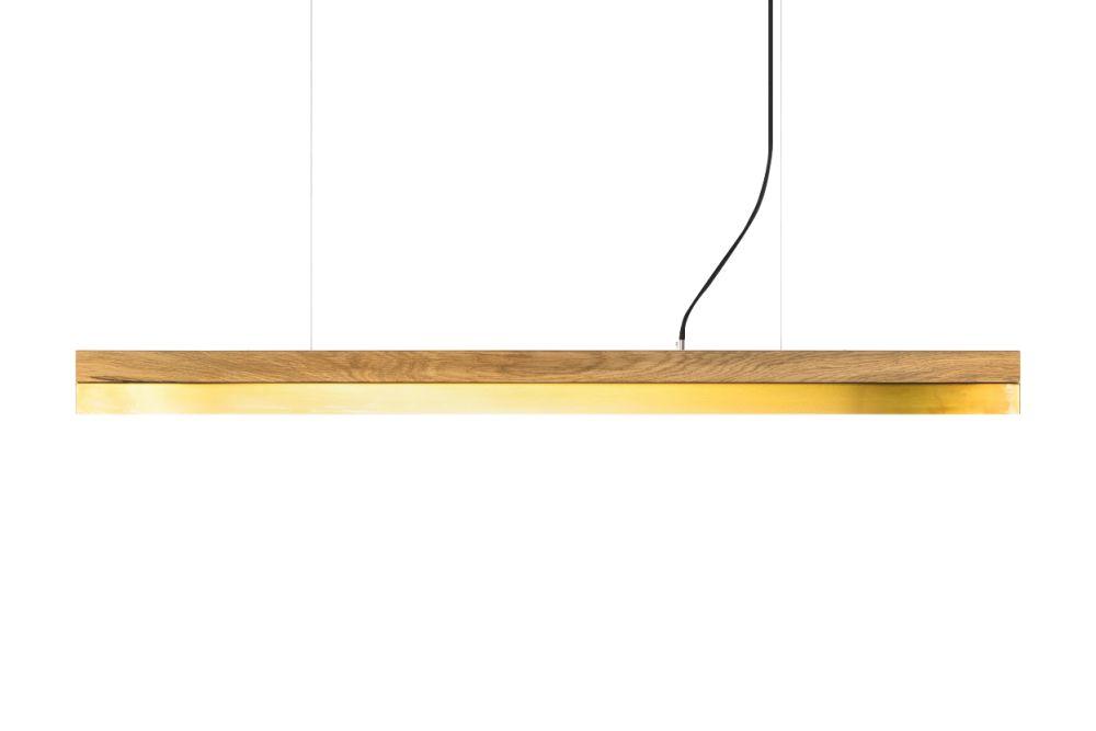 https://res.cloudinary.com/clippings/image/upload/t_big/dpr_auto,f_auto,w_auto/v1523954947/products/c-oak-wood-brass-pendant-light-gantlights-stefan-gant-clippings-10059151.jpg