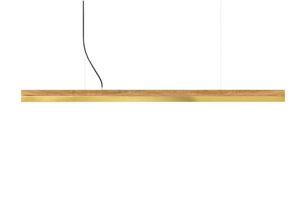 https://res.cloudinary.com/clippings/image/upload/t_big/dpr_auto,f_auto,w_auto/v1523954948/products/c-oak-wood-brass-pendant-light-gantlights-stefan-gant-clippings-10059161.jpg